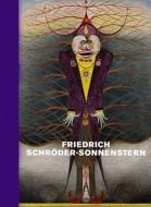 Friedrich Schroder-Sonnenstern book review