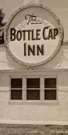 Joe's Bottle Cap Inn