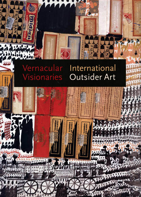 essays on outsider art Posts tagged with art-essays more tags » abstract accidental critic art-essays art-history art-interviews art-news art  and outsider art art-essays posted by .