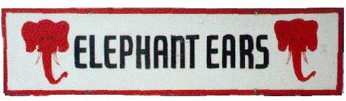 Elephant ears 5K JPG